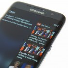 Samsung: Galaxy S7 Edge ist beliebtestes Android-Smartphone 2016