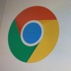 HTTPS: Google Chrome will vor unverschlüsselten Webseiten warnen