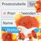 Electrolysis: Multi-Prozess-Firefox soll so viel wie möglich isolieren