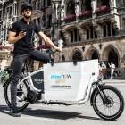 Amazon: Prime Now kommt nach München