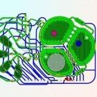 Medizintechnik: Tragbarer Bioreaktor stellt Arzneimittel her