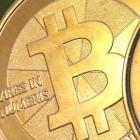 Sicherheitslücke: Bitcoinbörse verliert 70 Millionen US-Dollar durch Hack