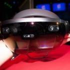 Microsoft: Hololens kommt nach Deutschland und kostet viel