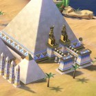 Civilization 6 angespielt: Gipfeltreffen mit Victoria und den alten Ägyptern
