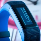 Garmin Vivosmart HR+ im Hands on: Das Sport-Computerchen