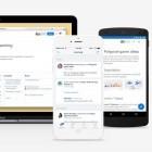 Team-Textbearbeitung: Dropbox Paper soll Google Docs Konkurrenz machen