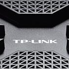 WLAN-Router mit Fremdfirmware: TP-Link zahlt hohes Bußgeld für Regelverstöße