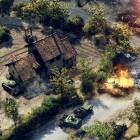 Sudden Strike 4 angespielt: Königstiger gegen Katjuscha