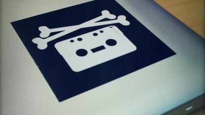 Die Betriebssysteme selbst sollen künftig Piraterie verhindern, meint die Urheberlobby.