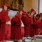Bundesverfassungsgericht: Negative Firmen-Bewertung durch Meinungsfreiheit gedeckt