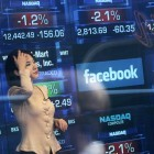 Social Media: Facebook verstärkt Kampf gegen Clickbait-Überschriften