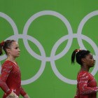 Rio 2016: Keine Gifs und Vines von den Olympischen Spielen