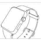 April, April?: Samsung schummelt Apple Watch in eigenen Patentantrag