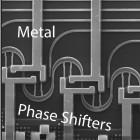 Siliziumphotonik: MIT entwickelt billige Laserscanner auf Chipbasis