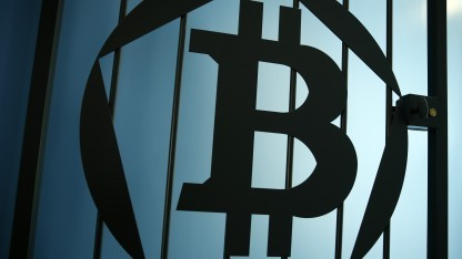 Beim Bitfinex-Hack gibt es noch viele Unklarheiten.
