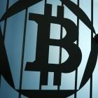 Nach Bitcoin-Hack: Bitfinex-Diebe wollen jetzt spenden