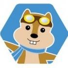 Skype: Auf ein Schwätzchen mit dem Chatbot