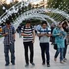 Sicherheitsgründe: Iran verbietet Pokémon Go