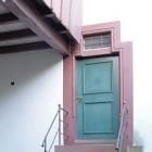 Gegensprechanlagen: Wenn die Vordertür zur Hintertür wird