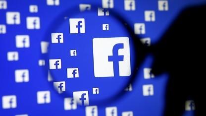 """Es gibt mal wieder """"kreative"""" Vorschläge zu Facebook."""