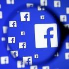 Adblocker: Facebook will Werbeblocker aushebeln