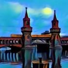 Artisto: Prisma-App für Videos erschienen