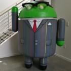 Google: Hinweise auf neue Software-Funktionen kommender Nexus-Geräte