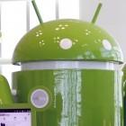 Quadrooter: Qualcomm-Schwachstelle bedroht 900 Millionen Android-Geräte