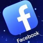 Datenweitergabe: Facebook muss Ermittlungsbehörden Nachhilfe geben
