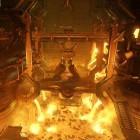 Doom: Denuvo schützt offenbar nicht mehr