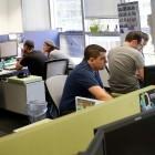 IT-Jobs: Bayerische Firmen finden nicht genügend Programmierer