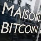 Bitfinex: 36 Prozent weniger Bitcoin für alle