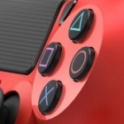 Tschüss Matrix!: Sony zeigt Playstation 4 Neo offenbar im September
