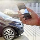 BMW Connected: Bei BMW fängt Fahren auf dem Smartphone an