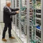 Kabelnetz: Vodafone setzt bereits Docsis 3.1 beim Endkunden ein