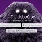 Randstad: Jobportal Monster an Zeitarbeitsvermittler verkauft