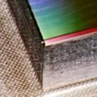 3D-Flash: Toshiba plant die 100-TByte-SSD mit 4-Bit-Speicherzellen