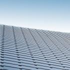 Solarzellen als Dach: Elon Musk will mit Solarschindeln Geld verdienen
