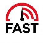 Fast Speed Test: Netflix' eigener Leitungstest als App
