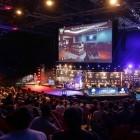 Marktdaten: 11 Millionen Deutsche schauen E-Sport