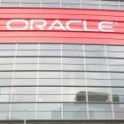 Oracle: Micros-Kassensysteme gehackt