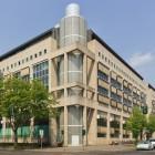 Predictive Policing: Berliner Polizei testet selbst entwickelte Prognosesoftware