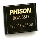 PS5008-E8(T): Phisons 3x2-Controller ermöglicht günstige NVMe-SSDs