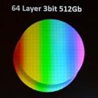 PM1643 & PM1735: Samsung zeigt V-NAND v4 und drei Rekord-SSDs