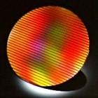 Flash-Speicher: SK Hynix kündigt 3D-NAND v4 an