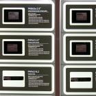 M.2-SSDs: Samsung stellt PM963 und SM963 mit 2 TByte aus