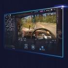 Beam: Microsoft kauft interaktives Streaming für die Xbox