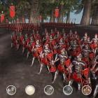Rome Total War: Historischer Feldzug auf dem iPad