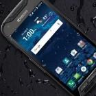 Duraforce Pro: Kyocera stellt robustes Smartphone mit Weitwinkelkamera vor