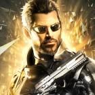 Deus Ex Mankind Divided im Test: Der Agent aus dem Hardwarelabor